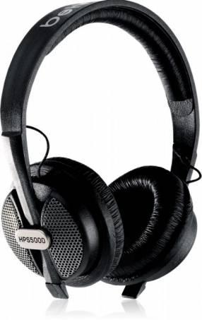 Auricular Behringer HPS 5000