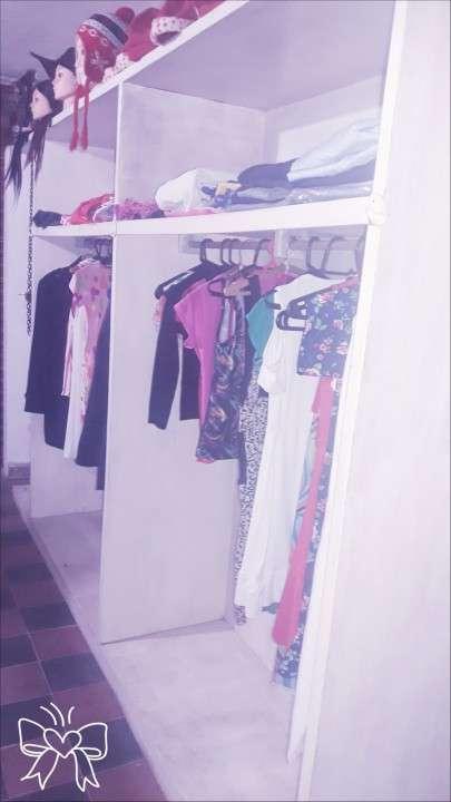 Mueble para boutique - 3