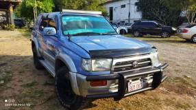 Toyota Runner 1998