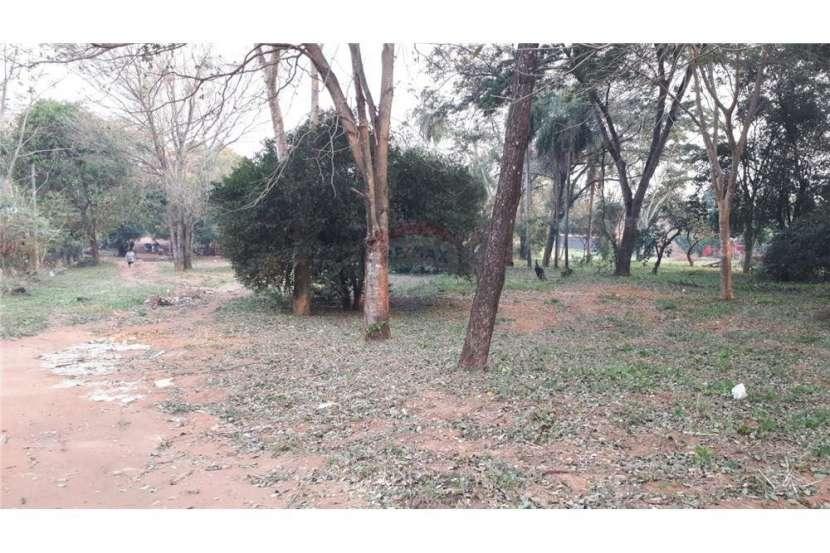 Terreno en Villa Elisa Paso Medín - 5