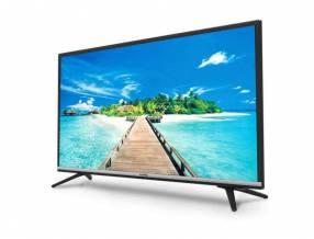 Smart TV LED Aiwa 50' UHD 4K