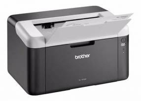 Impresora laser brother hl-1212w 220v monocromatico