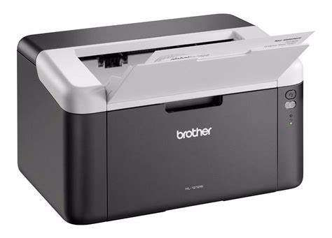 Impresora laser brother hl-1212w 220v monocromatico - 0