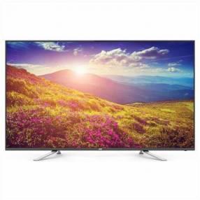 Smart tv led JVC 32 pulgadas LT32N750U FHD