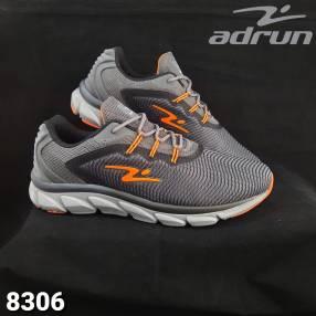 Calzado deportivo running para caballero Adrun