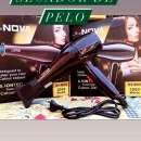 Secador de cabello profesional - 0