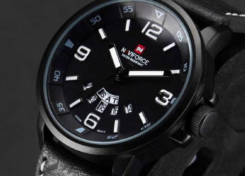 Reloj para caballeros - 0