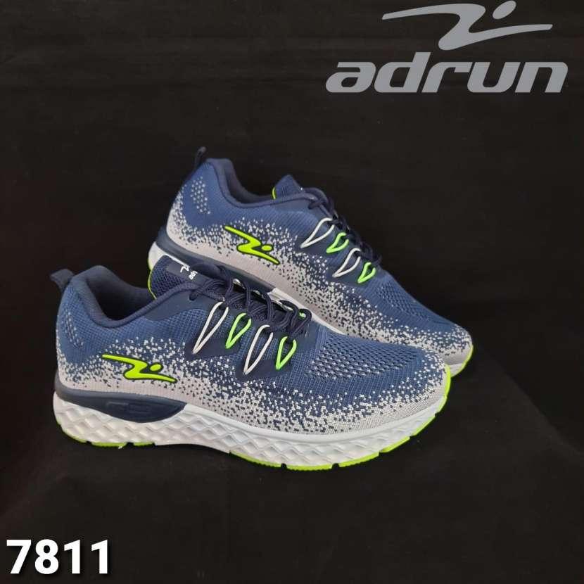 Championes adrun - 1