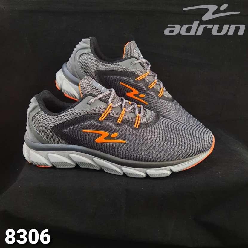 Championes adrun - 2