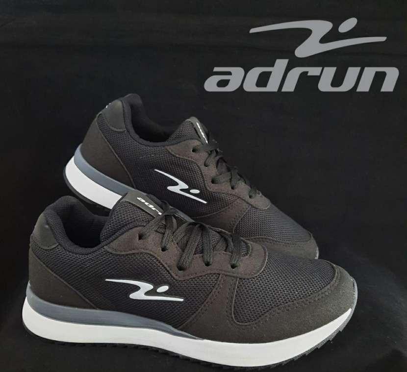 Championes adrun - 3