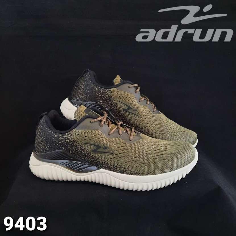 Championes adrun - 4