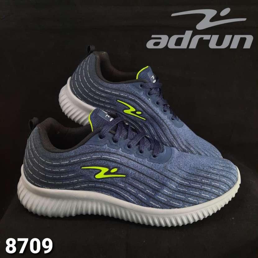 Championes adrun - 6