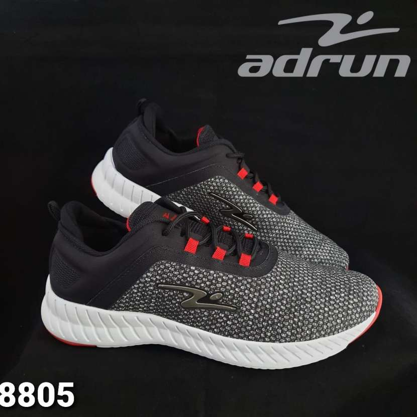Championes adrun - 7