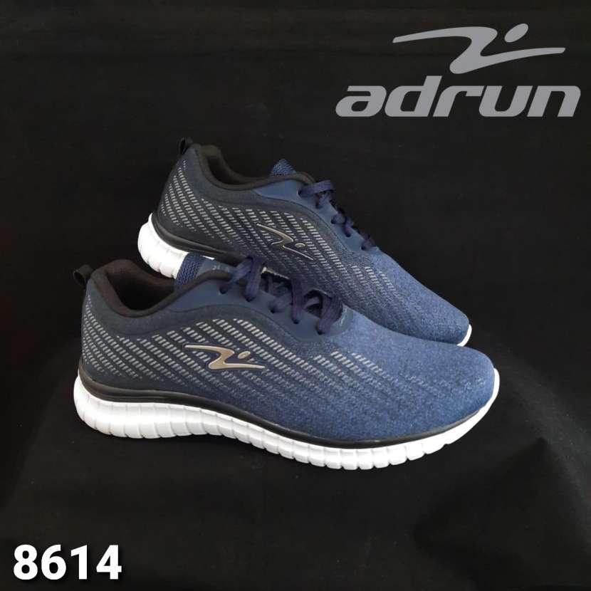 Championes adrun - 8