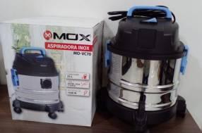 Aspiradora Mox Mo-vc70