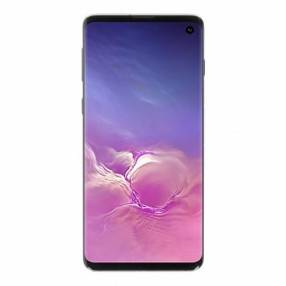 Samsung Galaxy S10+ Dúos de 512 gb