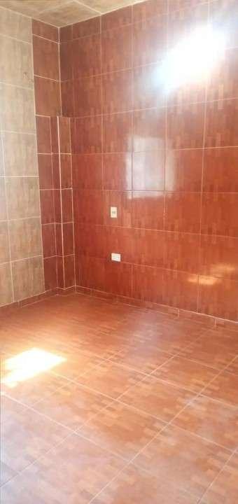 Departamento zona Comisaría 15 Barrio San Pablo - 2