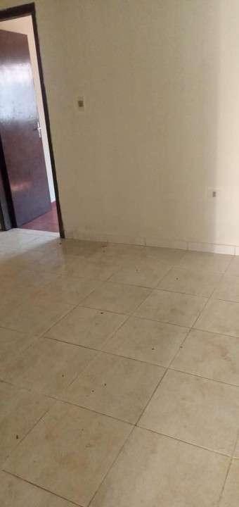 Departamento zona Comisaría 15 Barrio San Pablo - 6