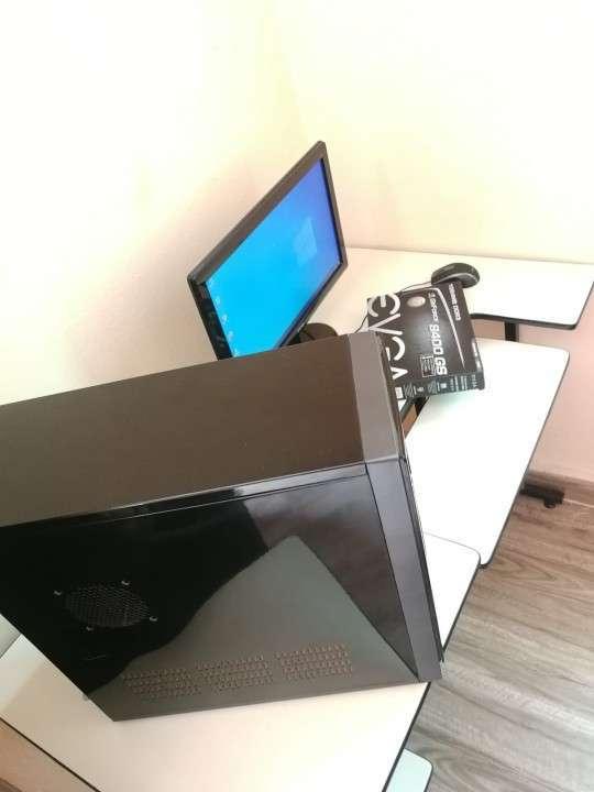 Computadora de escritorio - 6