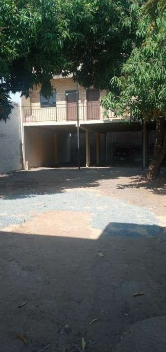 Departamento zona Comisaría 15 Barrio San Pablo - 7