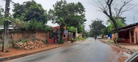 Terrenos zona 3 Bocas Villa Elisa - 0