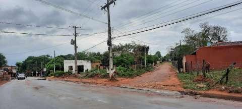 Terrenos zona 3 Bocas Villa Elisa - 1
