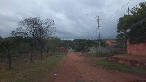 Terrenos zona 3 Bocas Villa Elisa - 2