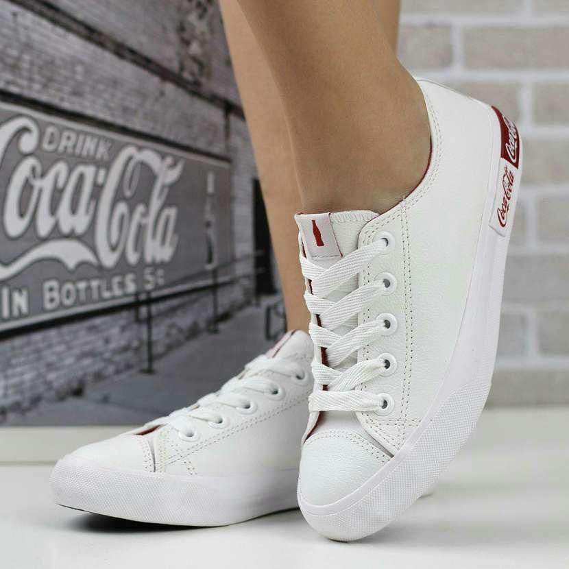 Champion original de Coca Cola - 0
