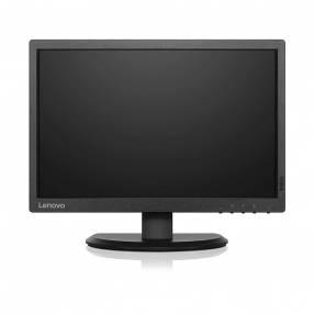 Monitor Lenovo ThinkVision E2054 LED 19