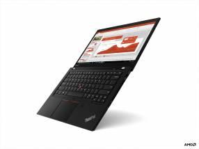 Lenovo ThinkPad T14 G2 i7 16gb 512gb SSD