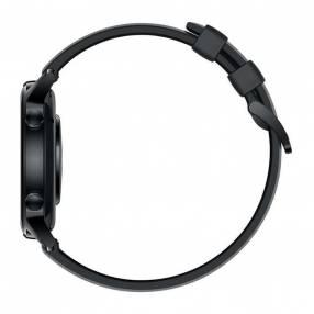 Reloj Smartwatch Huawei GT2 Negro - 42mm