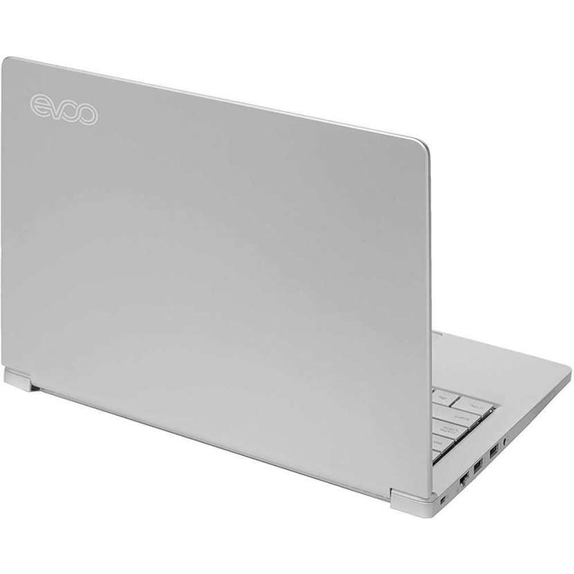 Notebook Evoo ultra thin EVC141 Ryzen 5 3500U - 0