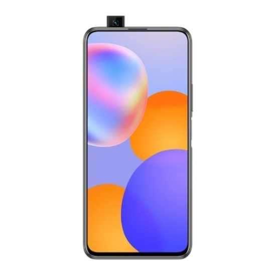 Celular Huawei Y9A negro - 2
