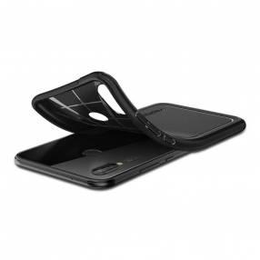 Spigen Cover Huawei P20 Lite