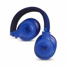 Auricular JBL E55Bt Blue