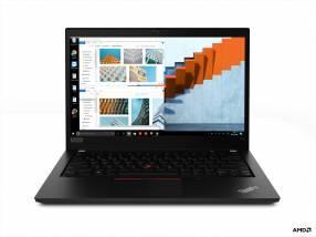 Lenovo ThinkPad T14 G2 i5 8gb 256gb SSD