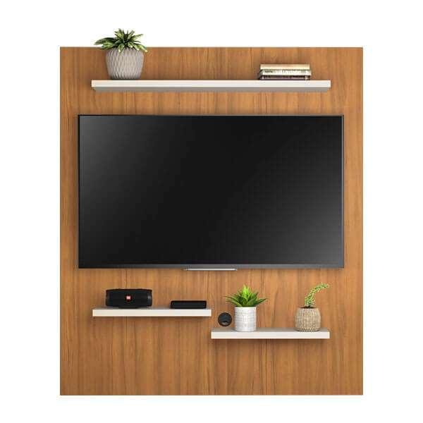 Panel para TV hasta 50 pulgadas NT1070 - 0
