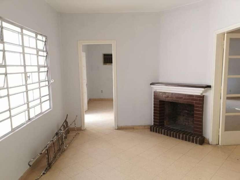 alquilo Casa en el centro de Asunción - 4