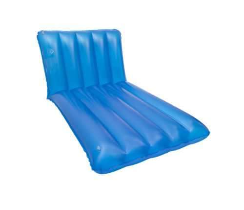 Colchón de aire ortopédico articulado - 0