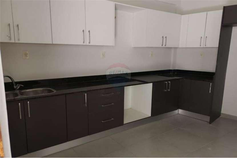 Duplex en Tercer Barrio Luque - 3