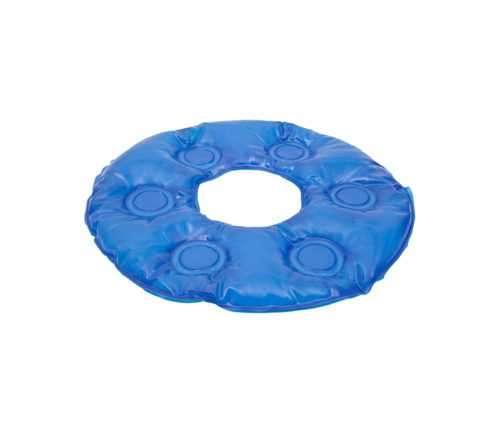 Almohada para silla de ruedas de hidrogel - 0