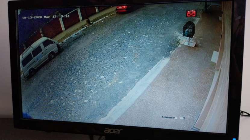 CCTV - 0