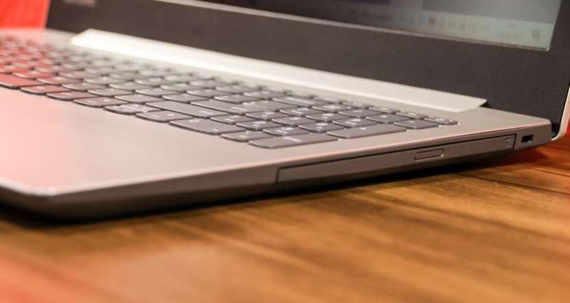 Notebook Lenovo IdeaPad 320 - 7