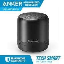 Anker Soundmini - 1