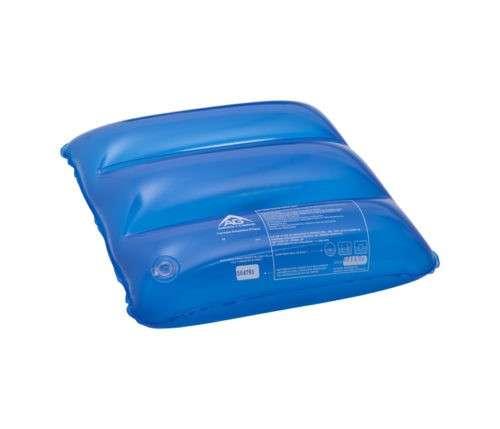 Almohada de agua cuadrada - 0