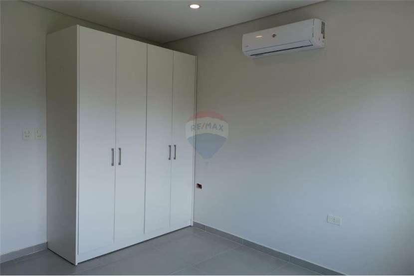 Duplex en Tercer Barrio Luque - 4