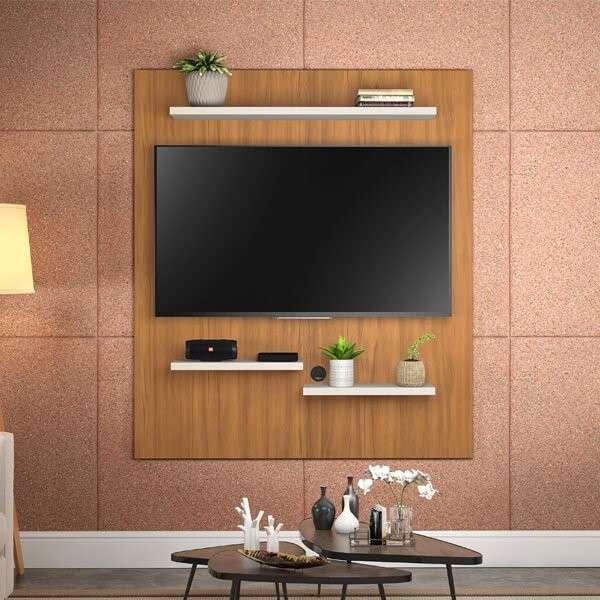 Panel para TV hasta 50 pulgadas NT1070 - 1