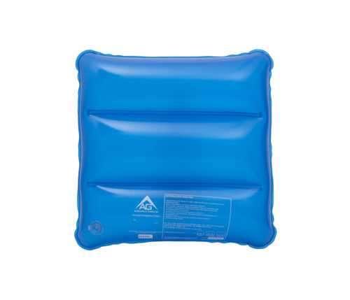 Almohada de agua cuadrada Flexyconfrot - 0