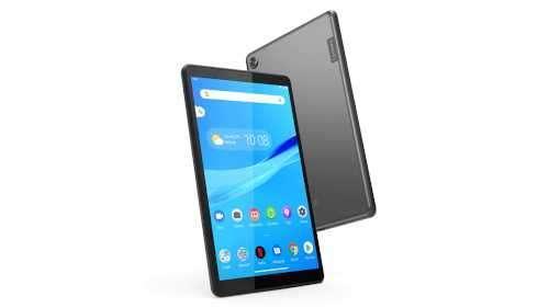 Tablet Lenovo Tab M8 - 2