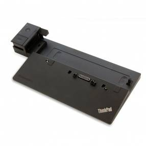 ThinkPad Ultra Dock 90W